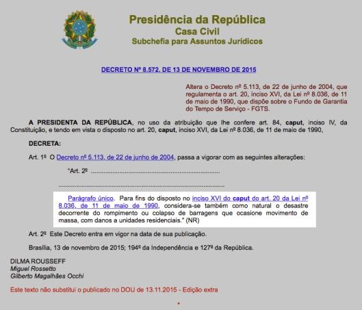 decreto_8572
