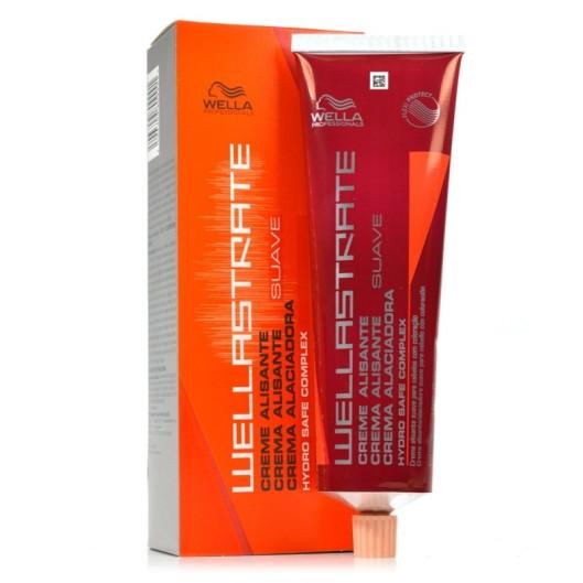 creme-alisante-profissional-wellastrate-suave-1263g