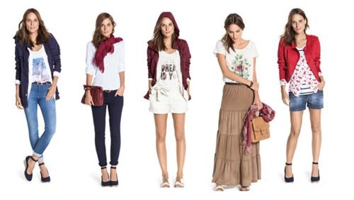 roupas20femininas206