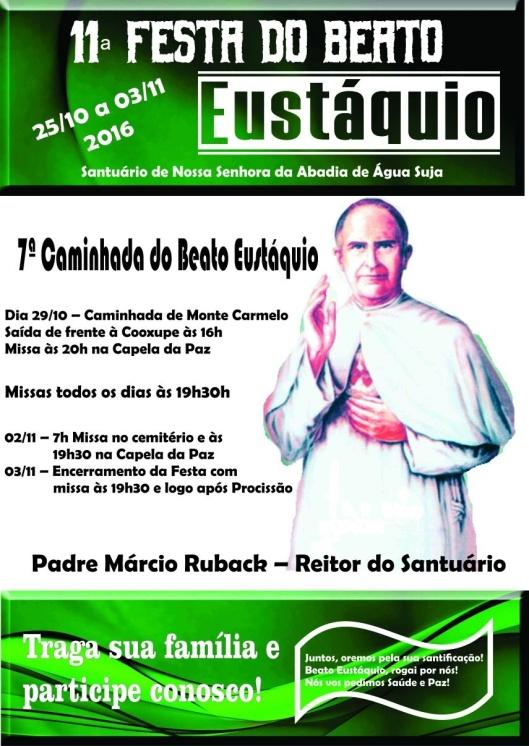 festa-padre-eustaquio
