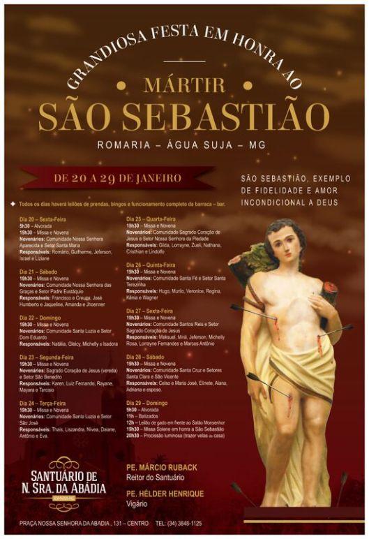 festa-sao-sebastiao