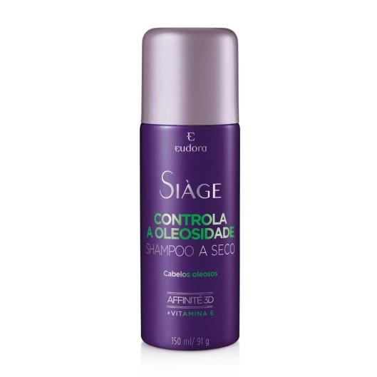 siage-shampoo-a-seco-controla-a-oleosidade-eudora_1_810652