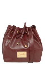 Bolsa Saco Jorge Alex Texturizada Caramelo-5655952-1-catalog