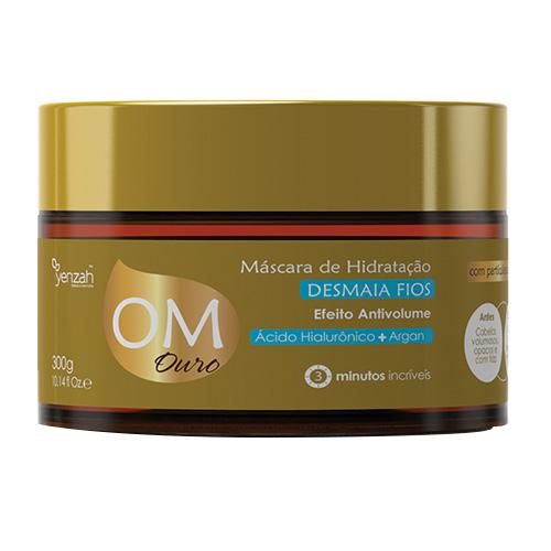 om-ouro-yenzah-mascara